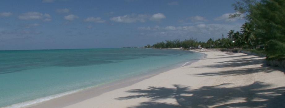 Les Seychelles, un paradis en eaux troubles