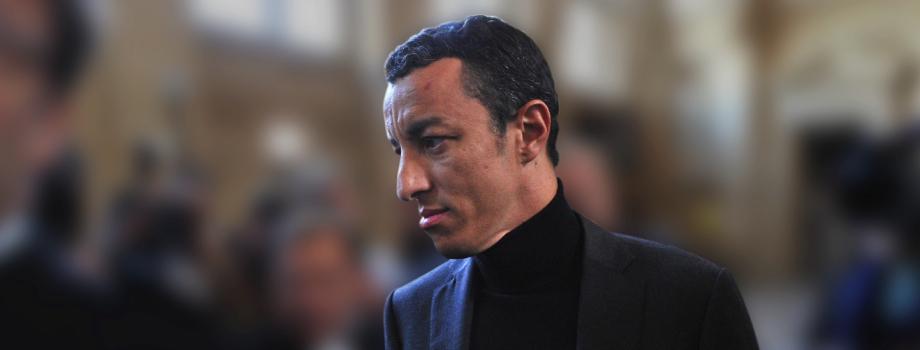 Qui a voulu tuer Karim Achoui?