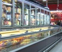 Alimentaire : moins cher… moins bon ?