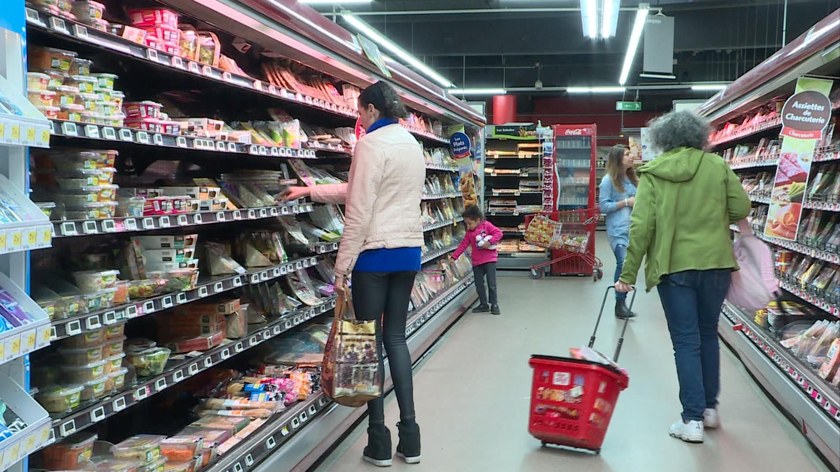 Produits Lights : la vérité sur les faux sucres