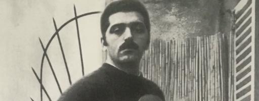 Paco Rabanne, 50 ans d'extravagances