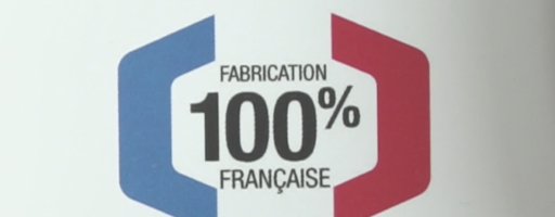Faux made in France : attention aux arnaques