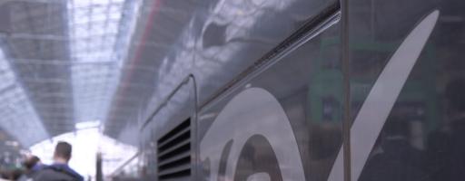 Réforme SNCF, moins cher et plus efficace est-ce possible ?
