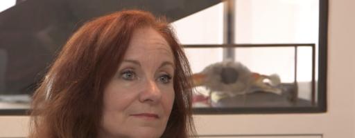 Télé-réalité à l'hôpital : Le cauchemar de Christine