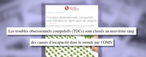 Toc, l'enfer au quotidien
