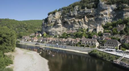 Dordogne : nouvelle destination star de l'été
