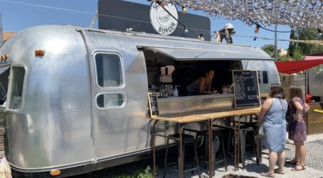 Food truck : enquête sur ces restaurants qui déménagent