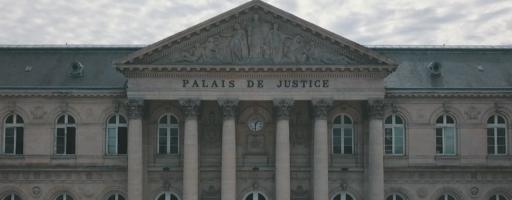 Au cœur de la justice des mineurs