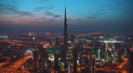 Dubaï : l'incroyable festival des soldes